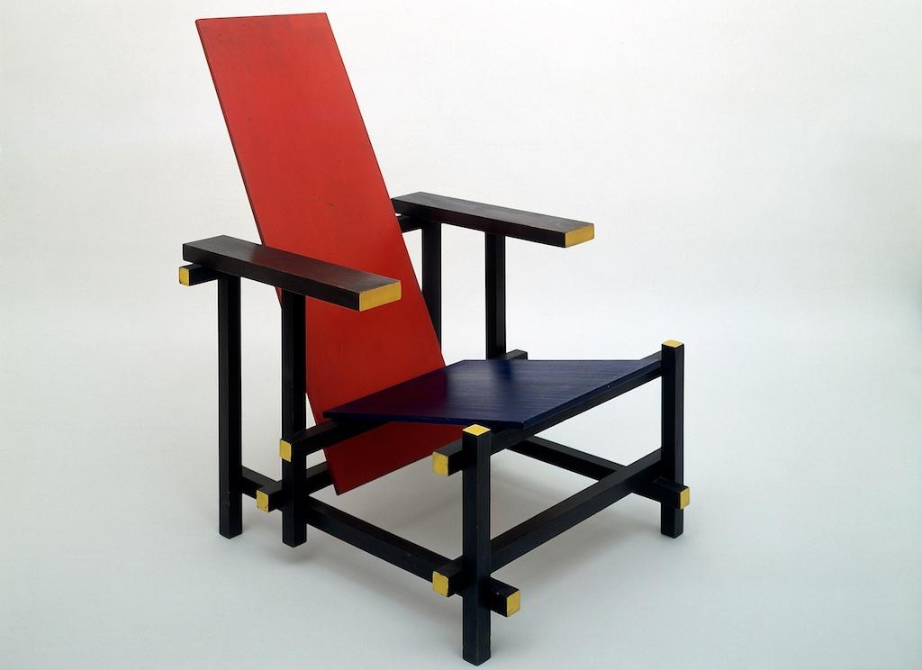 c est du style urbain trop urbain. Black Bedroom Furniture Sets. Home Design Ideas