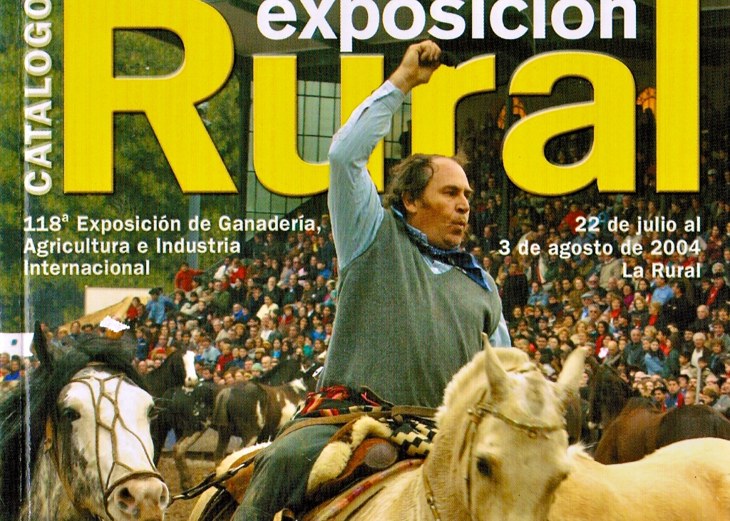 Rural 2004