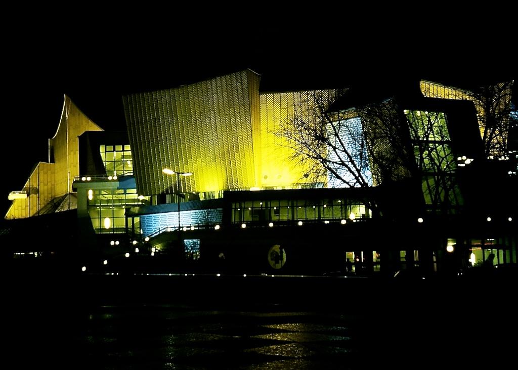 Philharmonie-de-Berlin—Hans-Scharoun—©urbain-trop-urbain
