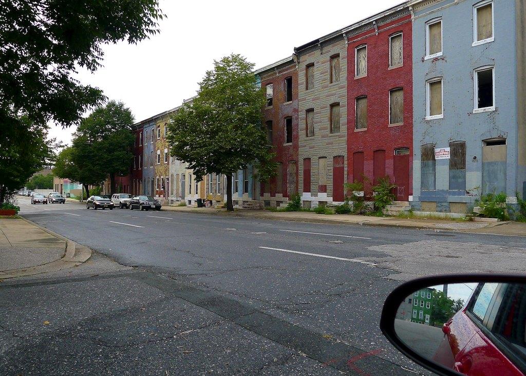 East-maisons
