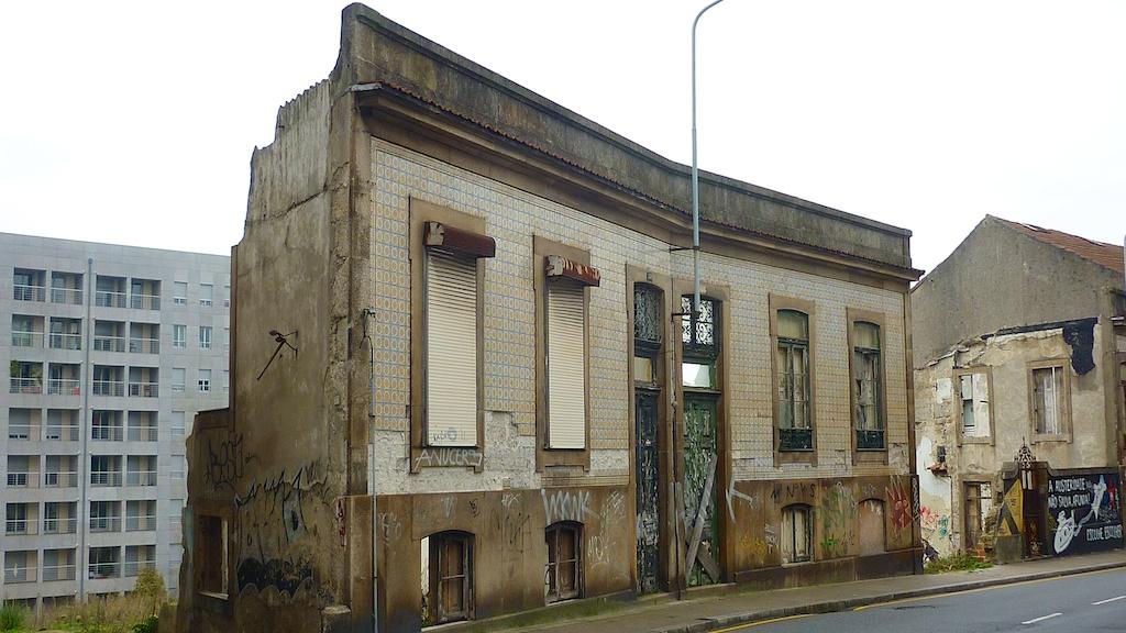 Porto Lapa