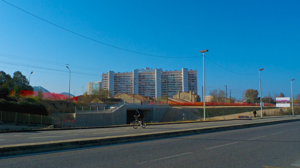 Boulevard Pierre Menard—6