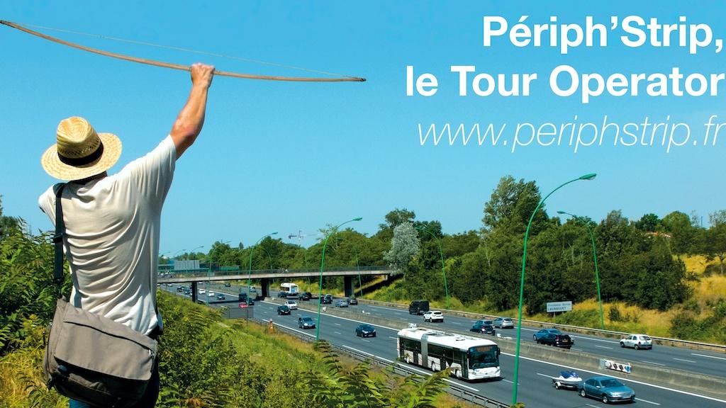PeriphStrip-Tour-Operator