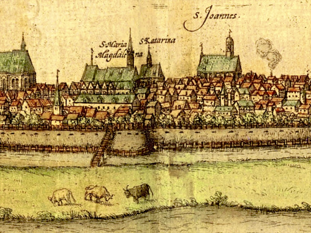 Map_hamburg_1527 - Version 2