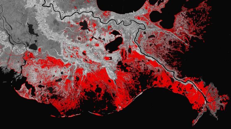 2004-Southeast-Louisiana-Land-Loss