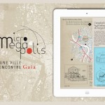 Micromegapolis, Lorsqu'une ville rencontre Gaïa