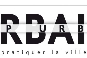 Urbain-Logo-retina