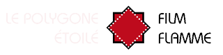 logoPolyFilmFlamme