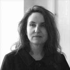 Anne Savelli