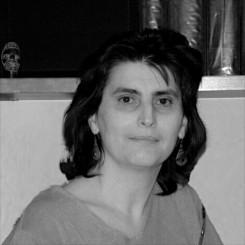 Gilda Guegamian