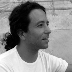 Jean-Philippe Peynot