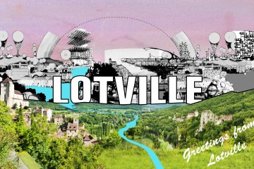 LOTVILLE_image_A