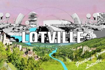 Lotville 2