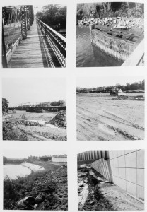 16_robert-smithson-a-tour-of-the-monuments-of-passaic-1967-1