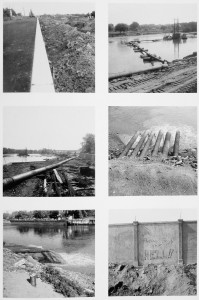 16_robert-smithson-a-tour-of-the-monuments-of-passaic-1967-2