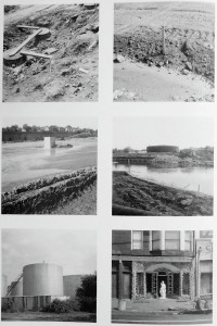 16_robert-smithson-a-tour-of-the-monuments-of-passaic-1967-3