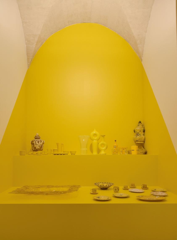 Le jaune du Sud © madd Bordeaux – M. Delanne
