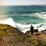 Orphée-face-horizon-–-Calanque-de-lEscalette