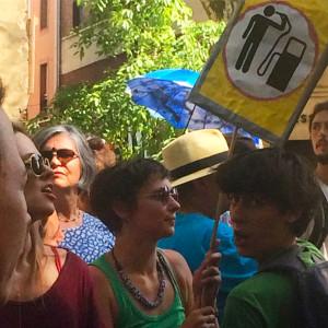 Marche-pour-le-climat-Toulouse