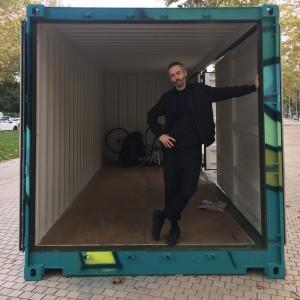 Perpetuum-mobile-installation 1