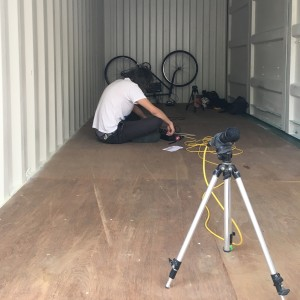 Perpetuum-mobile-installation 2