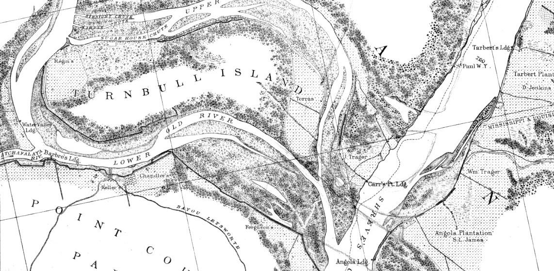 Angola Plantation_Molitor