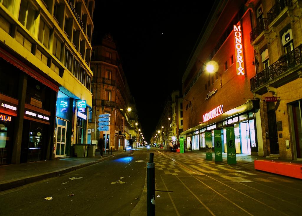 Monoprix_©Urbain, trop urbain