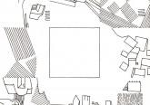 la-ville-est-une-arene-9-sebastien-mazauric