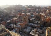Manshiyat Naser, Le Caire – ©David Degner